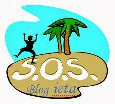 SEO TIPS, Tips Blogging, TIPS DAN PANDUAN BLOGGING, belajar tentang buat duit dengan blogging, cara meningkatkan traffik blog, Kitab Teknik SEO Merah Jambu