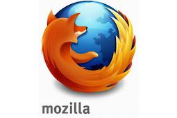 متصفح فيرفوكس Mozilla Firefox عربي و انجليزي للنسختين 32 بت و 64 بت