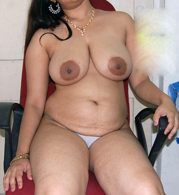 amateur stockings tits