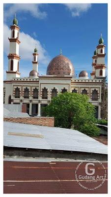 Masjid%2BBaiturrahman%2BTilamuta Boalemo%2B03