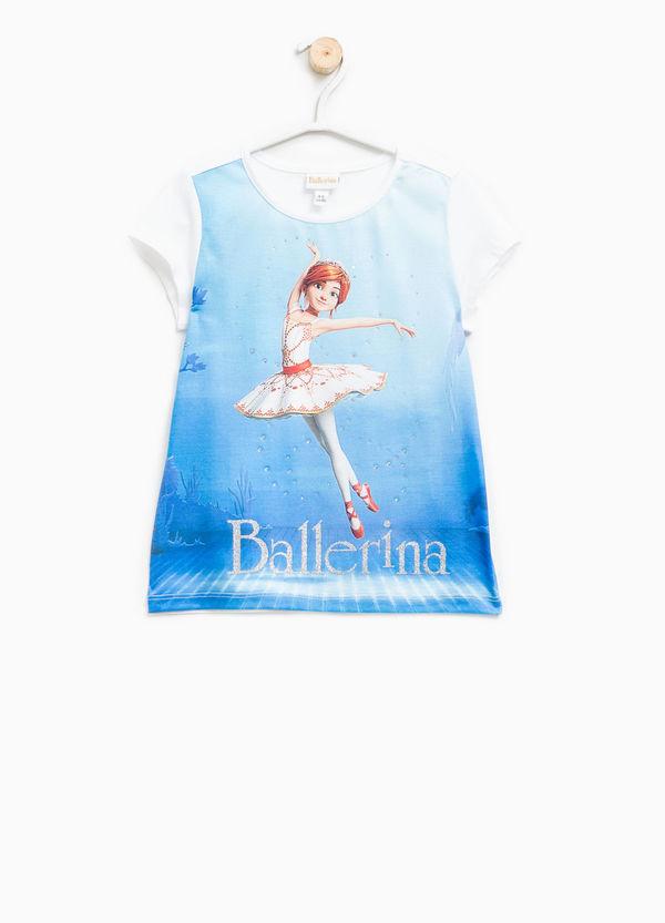 Ballerina La Nuova Collezione Ovs Ispirata Al Film Danimazione