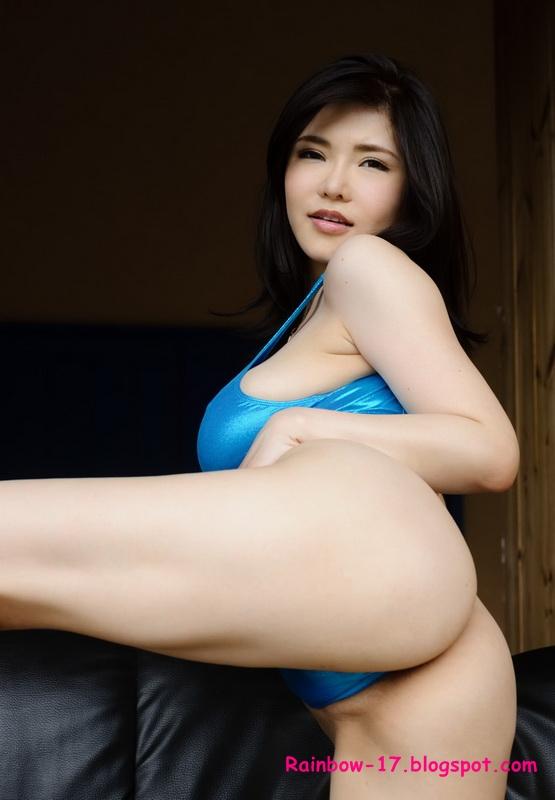 Anri Okita, JAV Idol, AV Idol, Beauty, japan Girl, Model, Idol, Sexy
