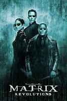The Matrix Revolutions (2003) Dual Audio [Hindi-DD5.1] 1080p BluRay ESubs Download