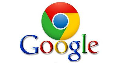 """Extensi Chrome untuk Blogger"""