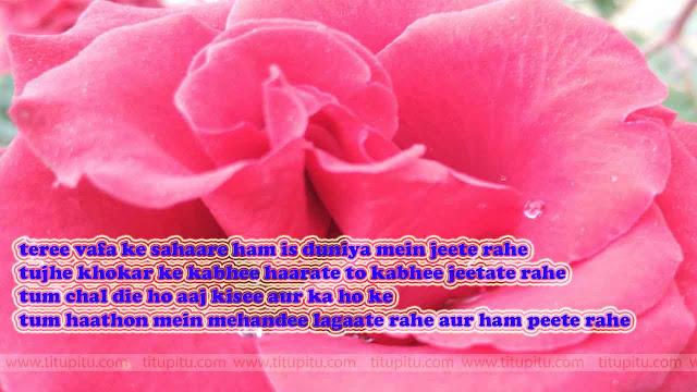 Dard-bhari-shero-shayari-in-hindi