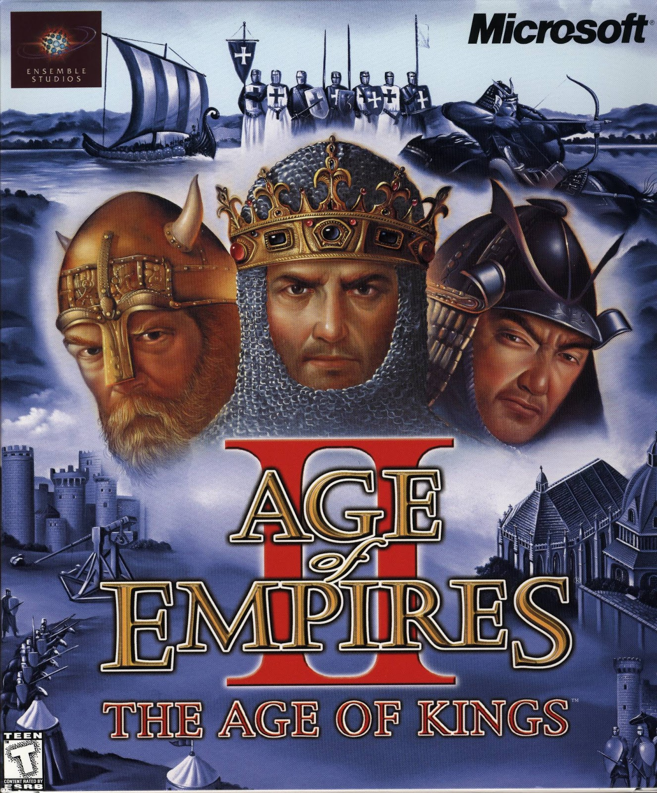 Age Of Empires Online Spielen
