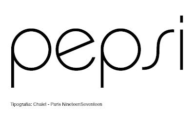 yes we drop: El lettering como distintivo en la creación