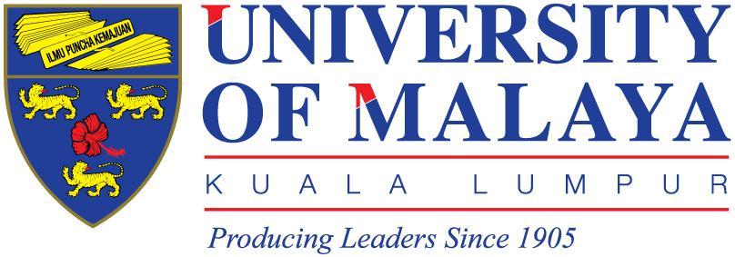University of Malaya (UM)'s Preparation for Anwar Speech Tonight