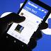 Cara Mengatahui Password FB Orang Lain Lewat HP