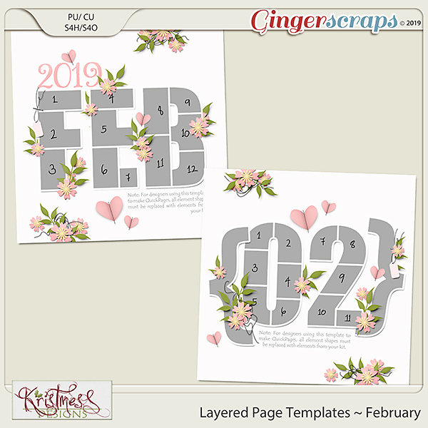 https://store.gingerscraps.net/Layered-Page-Templates-February.html