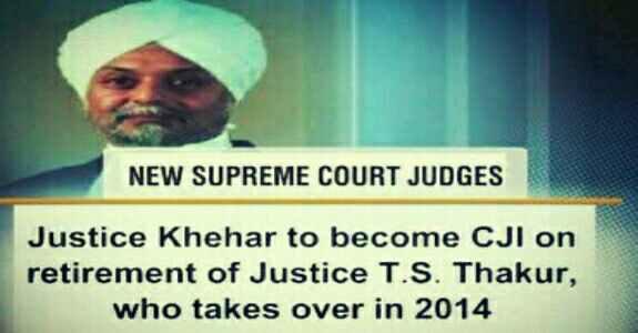 New-chief-justice-jagdeesh-singh-khaher