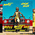 "Bantu & Jonas Blue Unveil ""Roll With Me"" Video ft. Shungudzo & ZieZie"