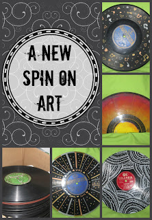 A New Spin on Art, on the Virtual Refrigerator - an art link-up hosted by Homeschool Coffee Break @ kympossibleblog.blogspot.com