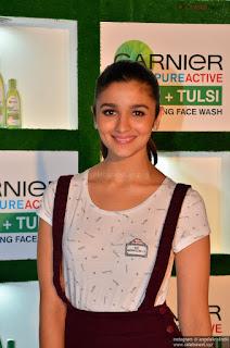 Bollywood Doll Alia Bhatt super cute pics   .xyz Exclusive 005.jpg