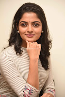Nikila Vimal Portfolio Meda Meeda Abbayi Movie Heroine Nikila Vimal~  Exclusive Celebrities Galleries 033.JPG