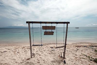 open trip pulau tabuhan
