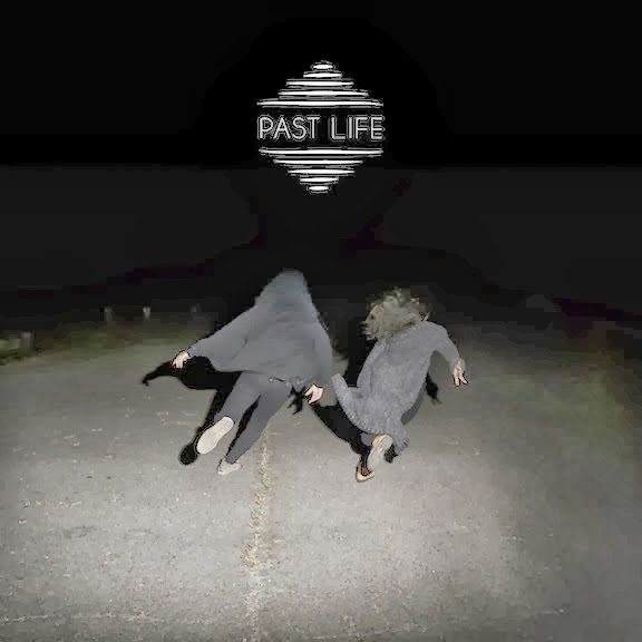 Lost In The Trees - Past Life