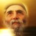 Άγιος Γέροντας Παΐσιος: «Η μεγαλύτερη περιουσία για τον κόσμο είναι η...»