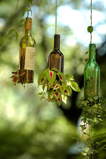 Δοχεία για γλάστρες φυτών
