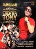 Chenwa Tony-El Hadra 9lila 2015