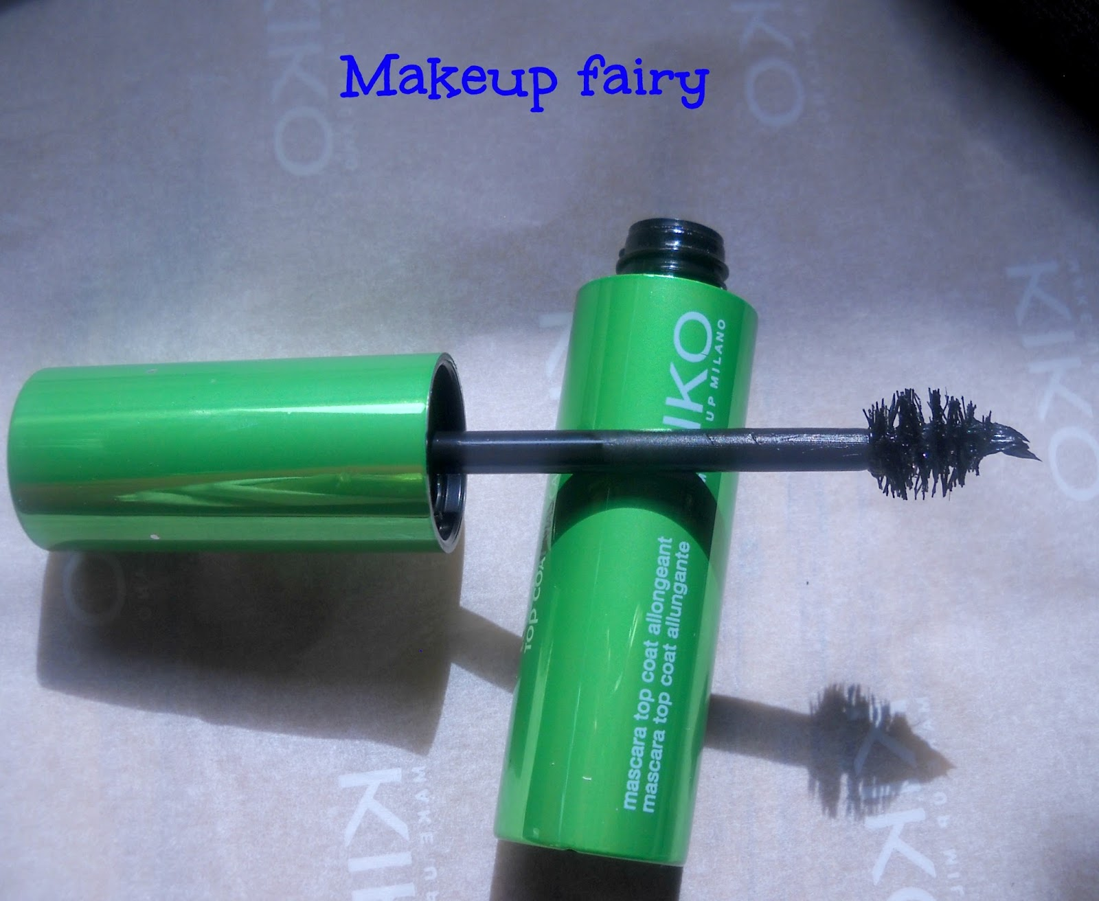 kiko_lenghtening_top_coat_mascara
