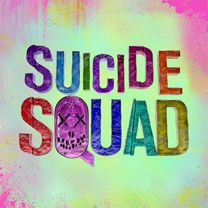 Download Suicide Squad v1.1.1 Latest IPA For iPhone & iPad