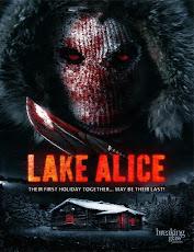 pelicula Lake Alice (2017)