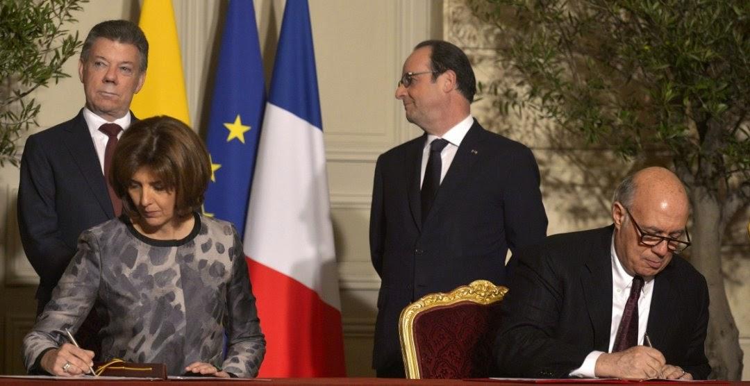 Acto unilateral internacional y obligaciones del Estado