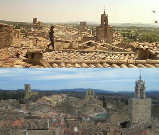 http://panoramasdecinema.tumblr.com/post/78097954535/le-hussard-sur-le-toit-cucuron