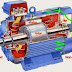 اعطال المحركات ثلاثية الطور وكيفية اصلاحها