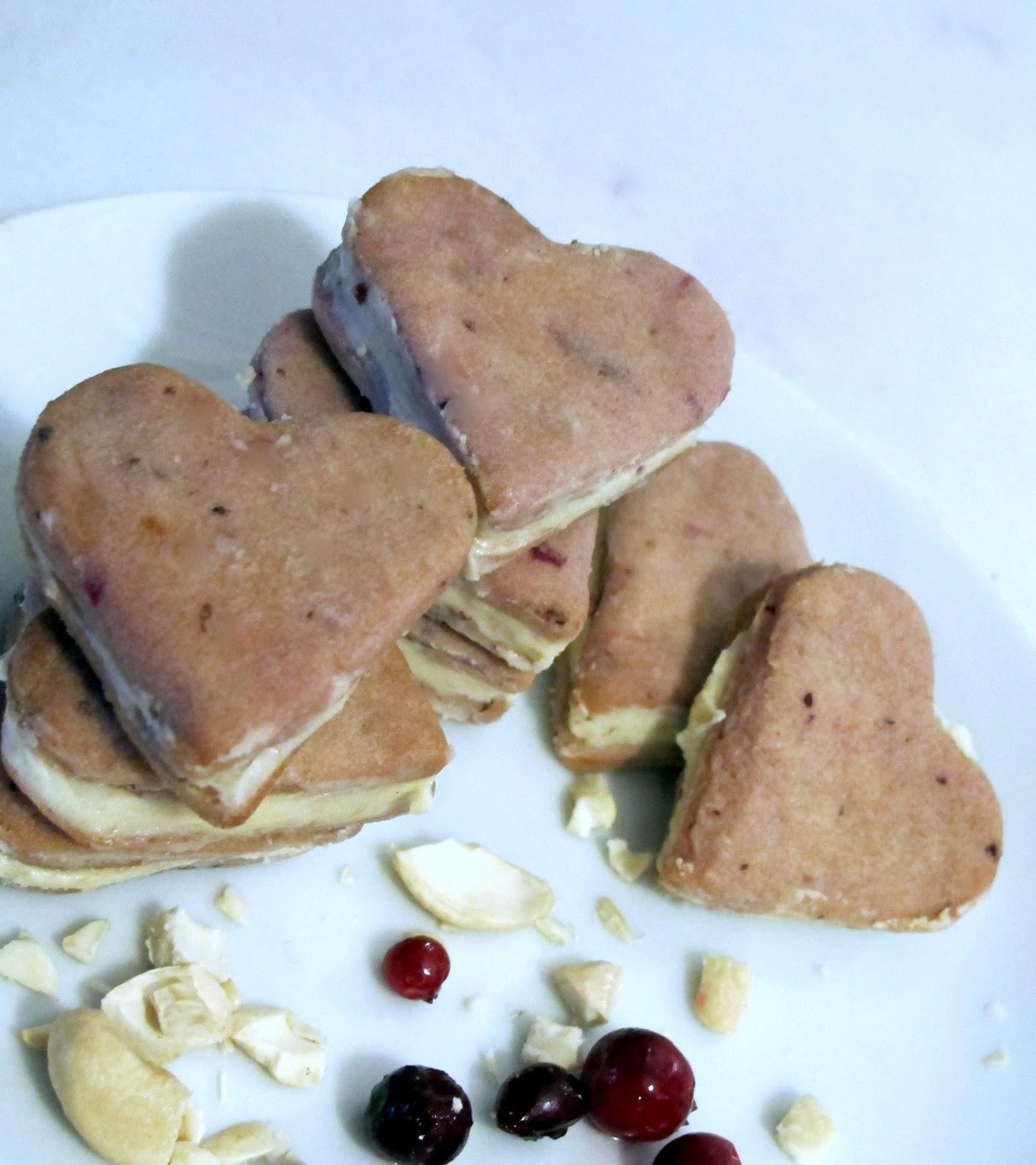 butternut kurpitsa ravintosisältö