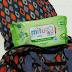 Tisu Basah Bayi Antiseptik Ampuh Bersihkan Kuman