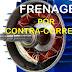 Frenagem de Motor por Contra Corrente o que é e como fazer