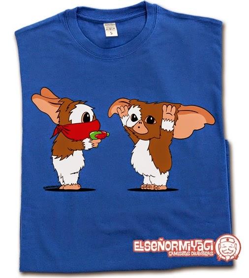 http://www.miyagi.es/camisetas-de-chico/camisetas-de-cine?product_id=398