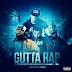 "Listen to ""Gutta Rap"" feat. Lil Fame (M.O.P), Rock (Heltah Skeltah) & Joshua Gunn (Produced by Centric) (((AUDIO)))"