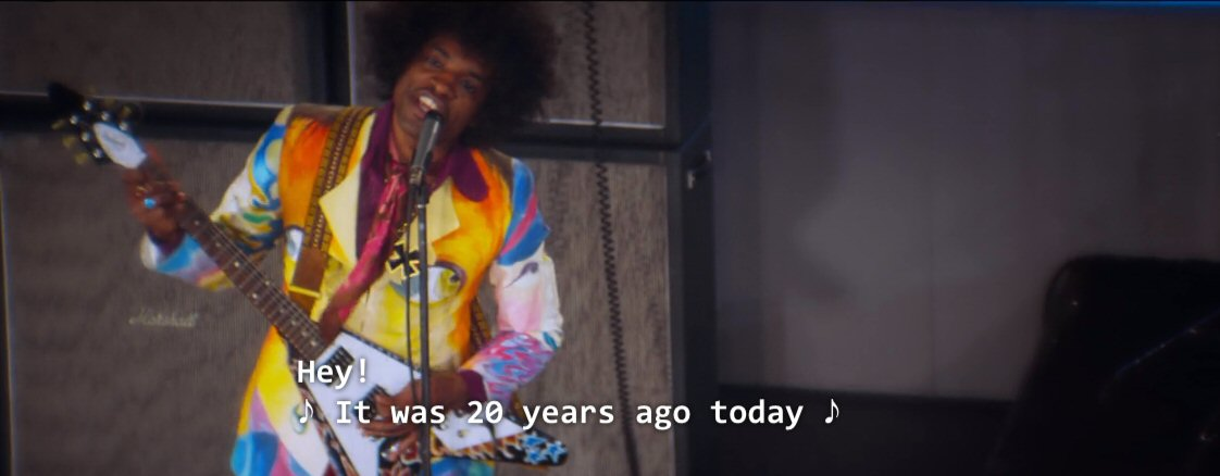 the life of jimi hendrix as told in the biopic jimi all is by my side André benjamin stars as jimi hendrix in this revealing biopic from writer-director john ridley ('12 years a slave') covering a transformative year in hendrix's life from 1966-67, in which he went from a new york city backing musician to making his mark in london's music scene up until his monterey.