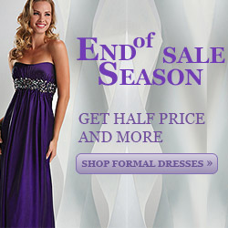 Shop Dresses from Edressy.com