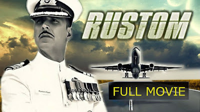 free download rustom in hd