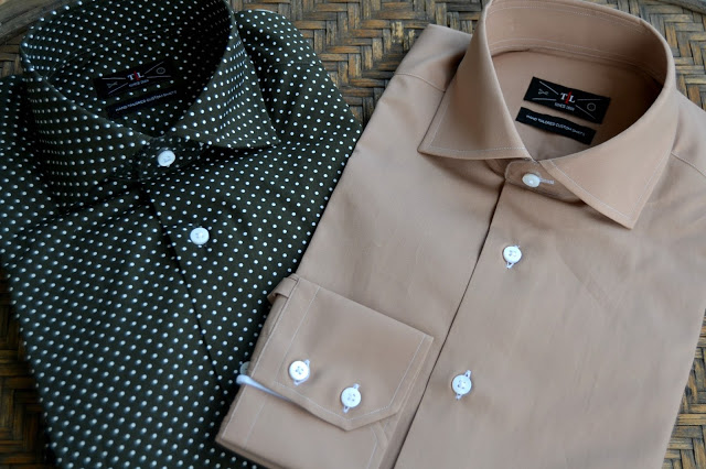 http://www.syriouslyinfashion.com/2016/10/tailor4less-new-tailor-made-shirts.html