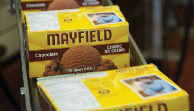 mayfield ice cream sandwich coupons