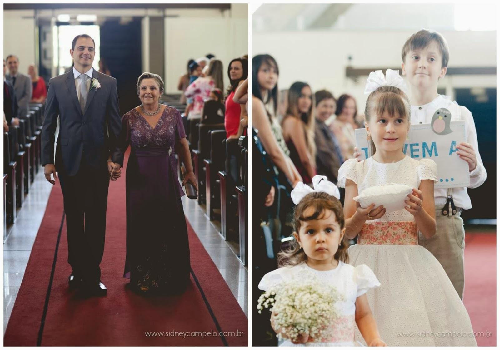 romantico-cerimonia-criancas-entrada-noivo