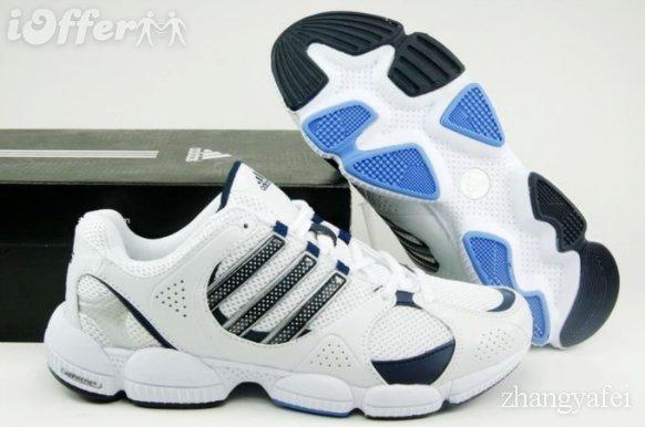 Mens Adidas All Star Shoes