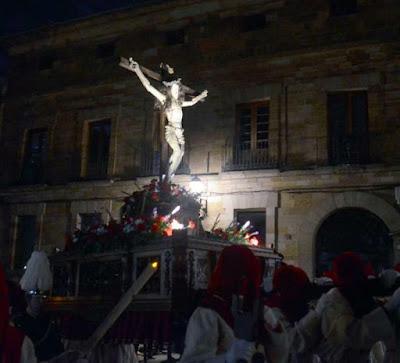 http://www.laopiniondezamora.es/semana-santa/2018/03/29/cristo-salud-callar-benavente/1073778.html