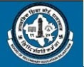 RBSE 10th results 2017