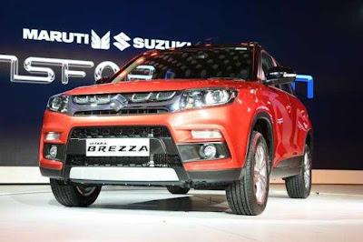 Maruti Suzuki Will Discontinue Diesel Cars
