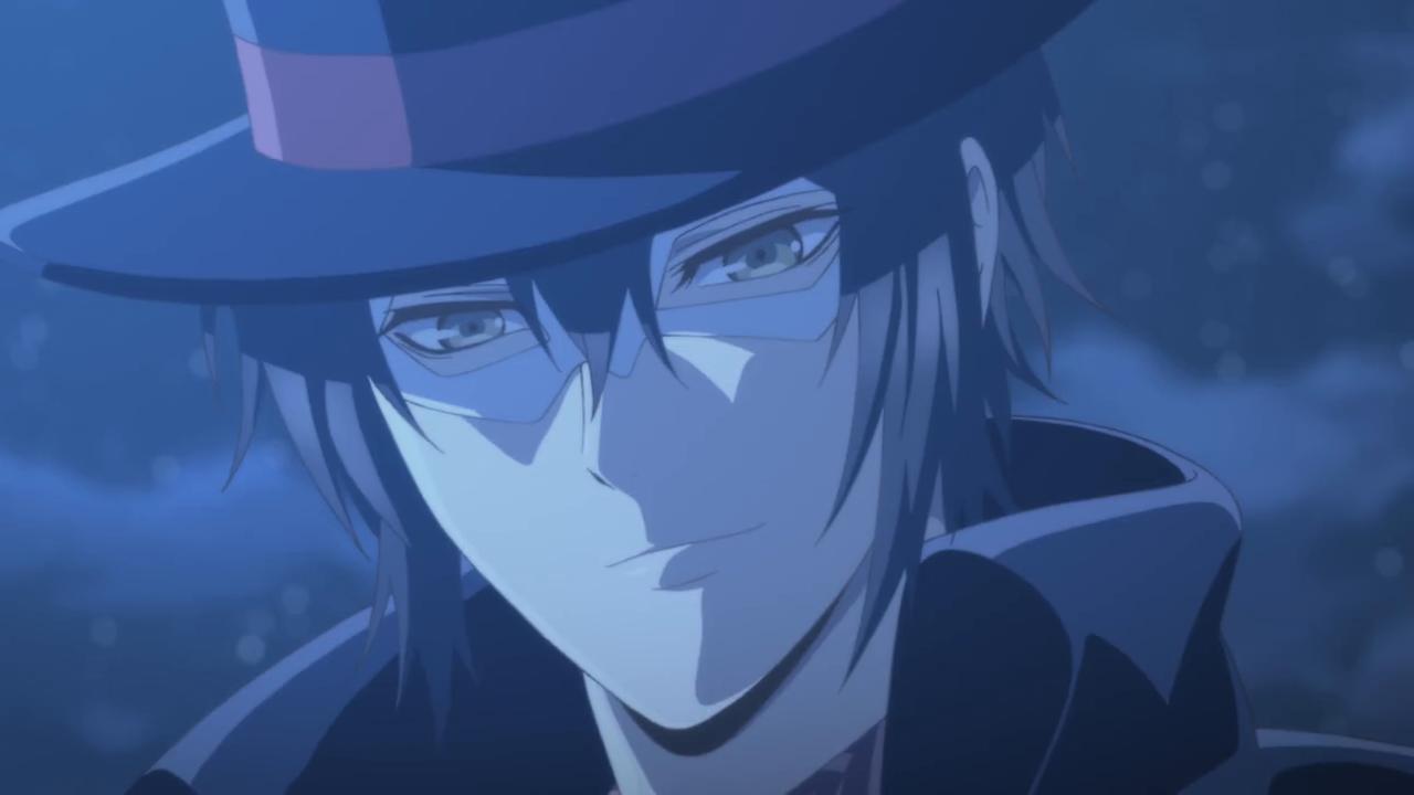 Code:Realize: Sousei no Himegimi Episode 1 Subtitle ...