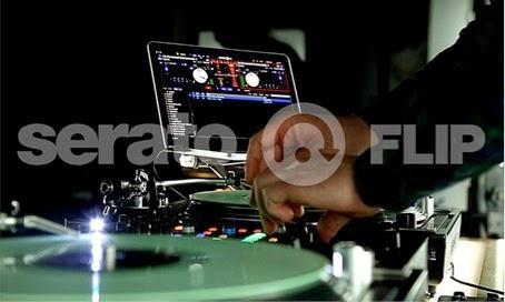 Serato DJ 1 7 veřejná beta verze ! | DJOBCHOD_BLOG