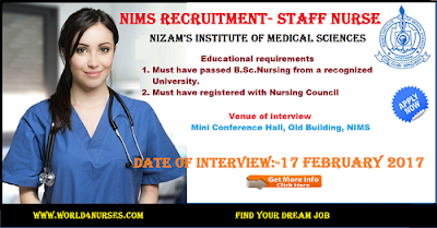 http://www.world4nurses.com/2017/02/nims-recruitment-junior-staff-nurse.html