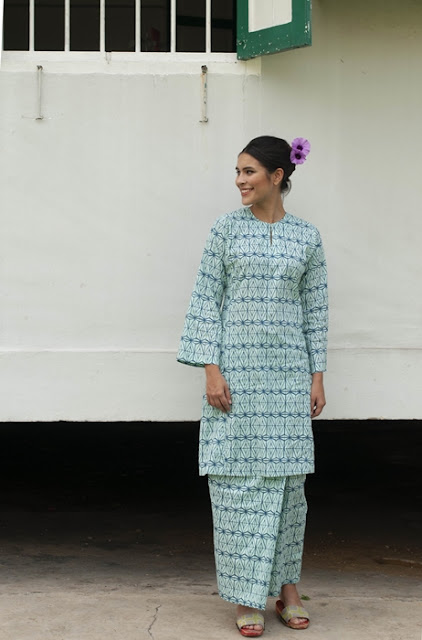 Raya 2019, Fashion, Nala, Nala Designs,  Malaysia Fashion, Style, Raya Style