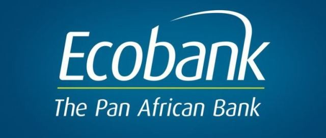 Ecobank Entry-level Graduate Recruitment 2019